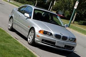 new cars for sale 20000 you want well maintained 2000 bmw 328ci used cars for sale