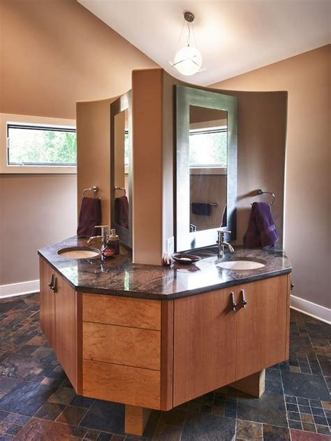 hgtv bathroom vanities contemporary bathroom photos hgtv