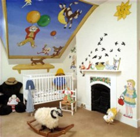 how to decorate a nursery how to decorate a baby nursery with style
