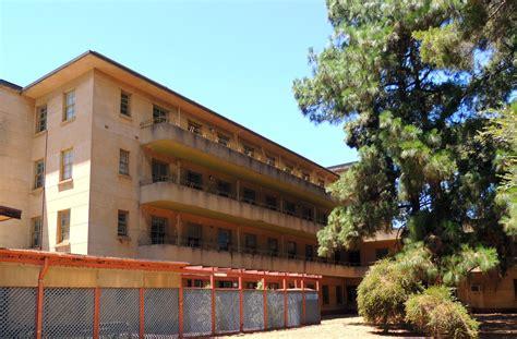 eastwood lodge s home at glenside hospital adelaide