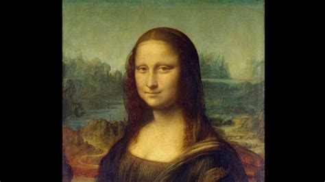is lisa on la hair a man is mona lisa really a man picture proof real story