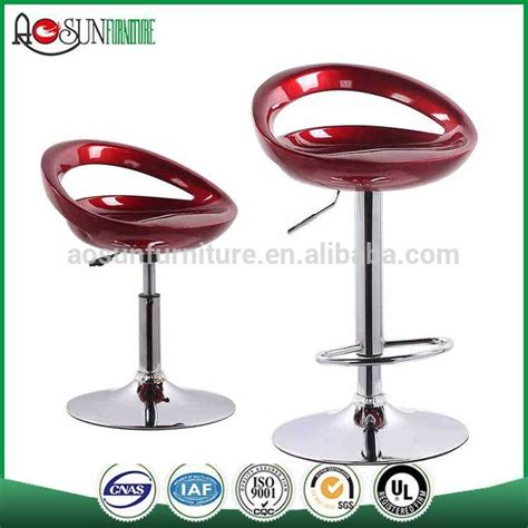 Cheap Plastic Bar Stools by List Manufacturers Of Plastic Bar Stools Buy Plastic Bar