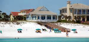 vacation rental homes in destin fl sandestin vacation rentals condo rentals house html