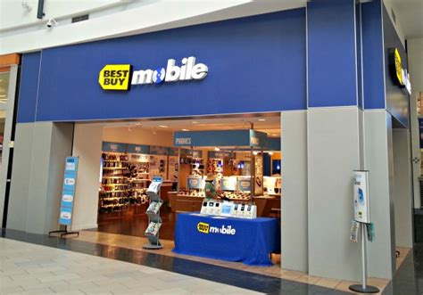 Best Buy Specialty Gift Cards - trading up is a breeze with best buy mobile specialty stores clever housewife