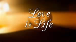 Love Is Life Quotes by Love Images With Love Quotes Images And Love Couple