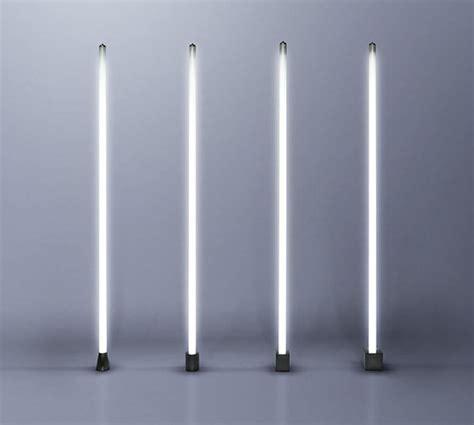 10 Light Floor L - floor l design best fluorescent floor l standing