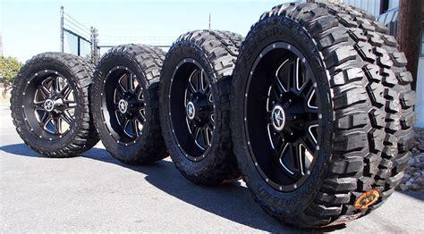 Velg Rep Land Rover Ring 22 Inch For Rangerover Dll purchase 20 quot matte black lonestar outlaw wheels 33 quot tires