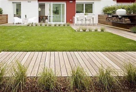 Come Pavimentare Un Giardino Spendendo Poco by Informazioni E Consigli Sulla Pavimentazione Da Giardino