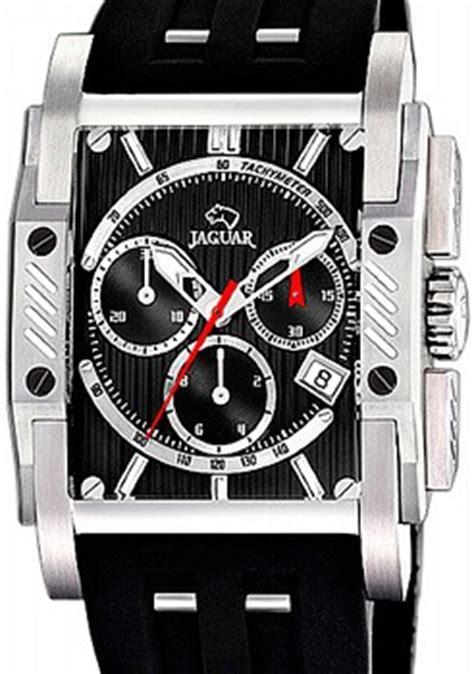 jaguar watches prices swiss jaguar acamar chronograph j645 2