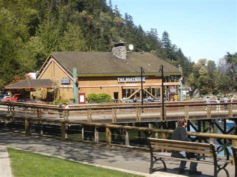boat house horseshoe bay 17 best images about horseshoe bay west van on pinterest