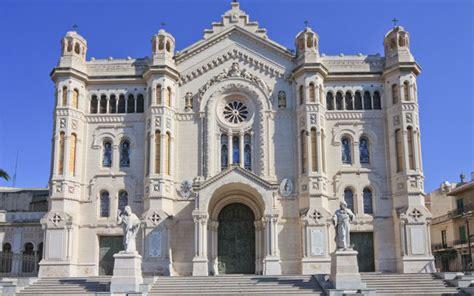 Architettura Reggio Calabria by Cross Quot Arte E Architettura Barocca In Calabria E Nel