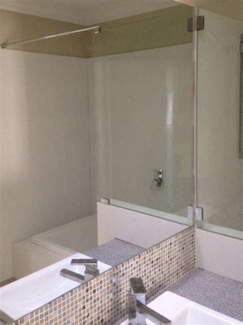 Bathroom Mirrors Perth Mirrors Perth Bathroom Mirrors Beveled Mirrors Mirrors Perth Wa