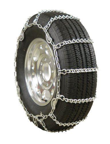 light truck tire chains glacier chains h2828sc light truck v bar twist link tire