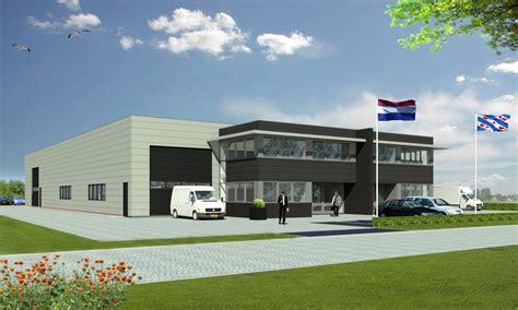 huizen te huur friesland bedrijfsruimte kantoorruimte winkelruimte in friesland te