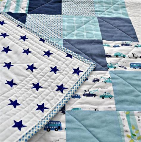 Quilting Projects For Beginners by 25 B 228 Sta Id 233 Erna Om Lappt 228 Cksm 246 Nster P 229 Sy