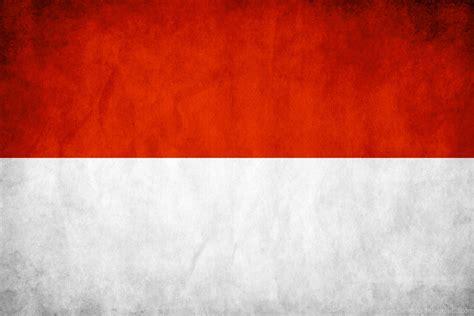 wallpaper hd putih merah putih wallpaper size 3000x2000 desktop background