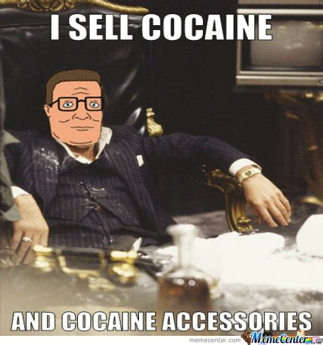 Montana Meme - image gallery montana meme