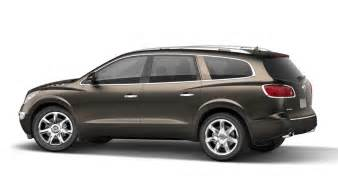 14 Buick Enclave Buick Enclave Vs Chevrolet Traverse Price Comparison