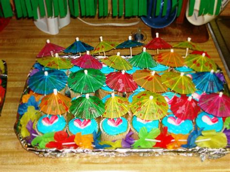 decor themes luau decorations for exciting party fitfru style