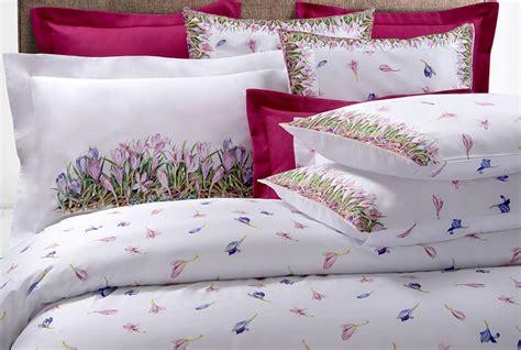 blumarine biancheria da letto biancheria casa da letto da bagno della ceca