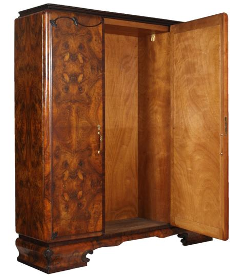 antique art deco bedroom furniture antique art deco furniture set 1930s italian bedroom