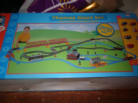 Nice Ho Christmas Train #3: 1066599_orig.jpg