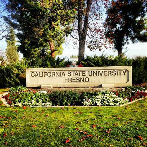 Is Fresno State Mba A Top 50 50 best my town fresno calif images on