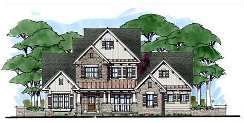 the walnut grove simply home custom home builders in