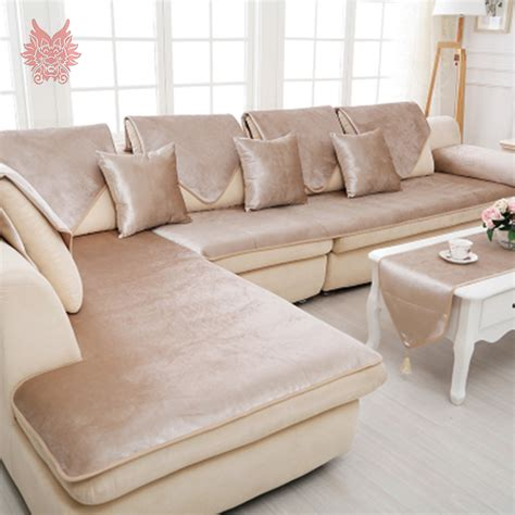 Velvet Leather Sofa Get Cheap Sectional Aliexpress Alibaba