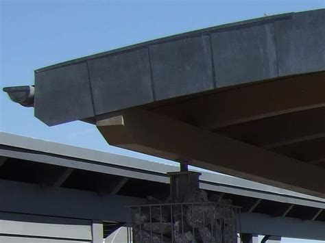 carport bielefeld startseite pollmeier holzbau gmbh