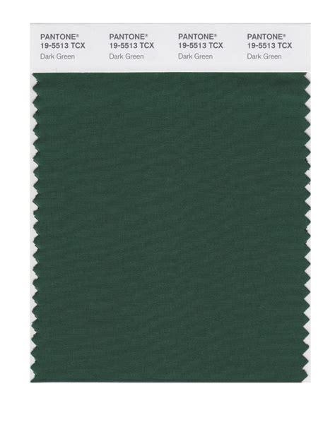Home Decorators Sale by Buy Pantone Smart Swatch 19 5513 Dark Green