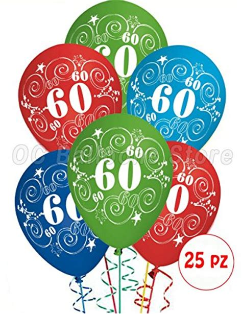 clipart auguri compleanno clipart compleanno 60 anni bbcpersian7 collections