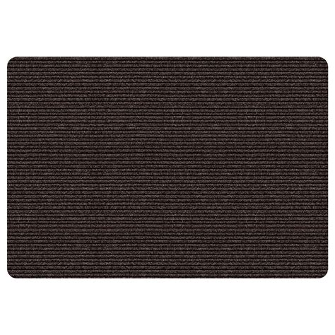 Rubber Backing For Throw Rugs by Rubber Backing Area Rug Sears