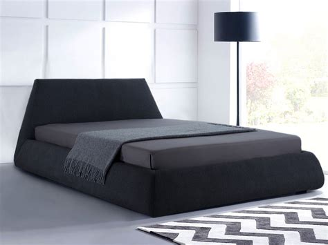 double bed mattress double bed hera dream bed company