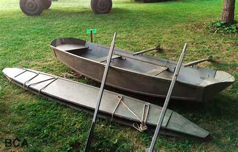 folding rowboat miscellaneous vehicles bca film services