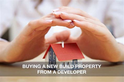 how do you build a house how do you buy land to build a house 28 images buying plan property and new build