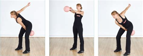one handed kettlebell swing saved by the bell kettlebell swing