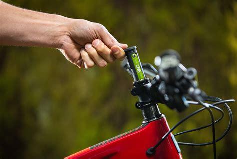 mtb magcom mountain bike magazine  oneup edc multi tool