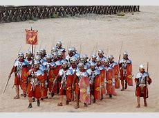 Does 'decimate' mean 'destroy one tenth'? | OxfordWords blog Colin Firth Pride