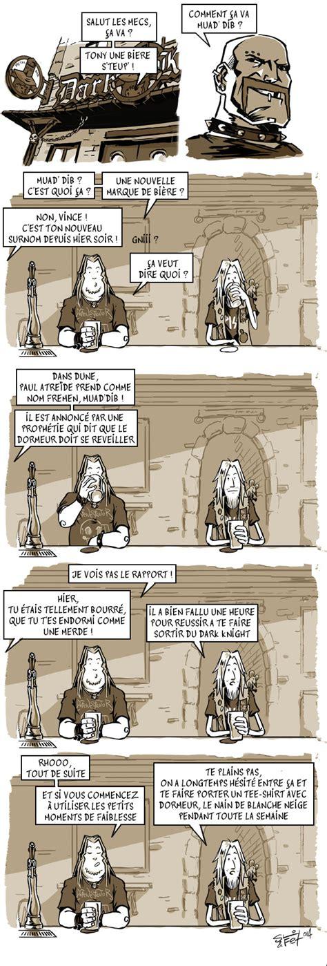 Le Dormeur Doit Se Réveiller by Le Dormeur Doit Se R 233 Veiller Metalmaniax