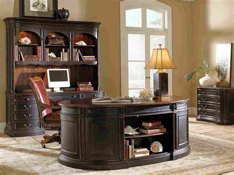 Ashley Furniture Home Office Desks Decor Ideasdecor Ideas Home Office Furniture Desks