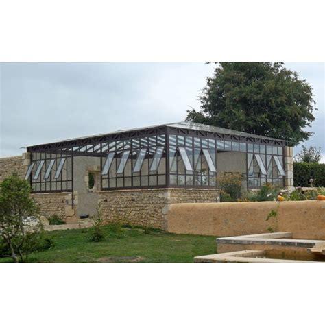 Verriere Salle De Bain 1150 by Orangerie Harmonie Du Logis