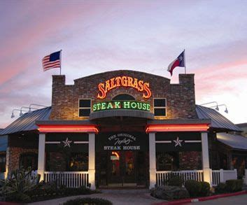 saltgrass steak house 8 best appaloosa video images on pinterest watches world and youth