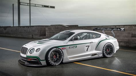 bentley gt3 wallpaper cars bentley track racing gt3 continental wallpaper
