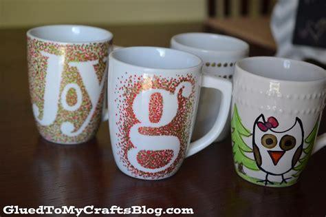 mug ideas diy ideas diy painted mugs