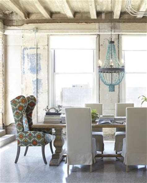 eclectic dining room sets 572 best images about dining rooms on pinterest