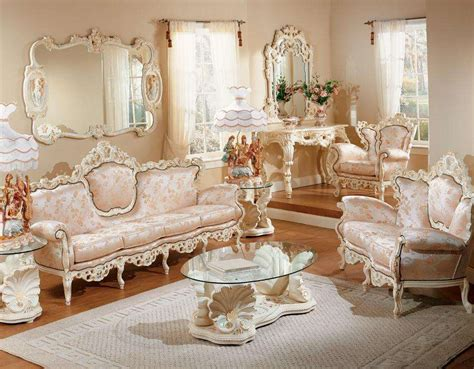 All About French Provincial Furniture : KVRiver.com