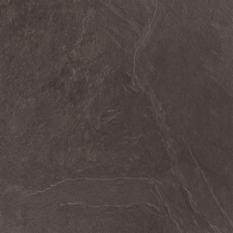 Grey Slate Laminate Worktops, Slate Effect Work Surfaces