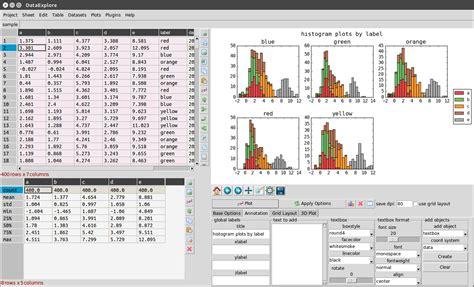 pandas tutorial github delete data open hub table loading data from bw open hub