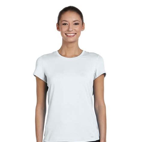 Solly Ruffle White white shirt south park t shirts